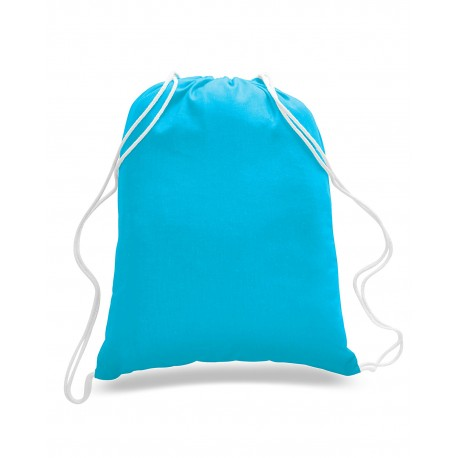 OAD101 OAD OAD101 Economical Sport Pack TURQUOISE
