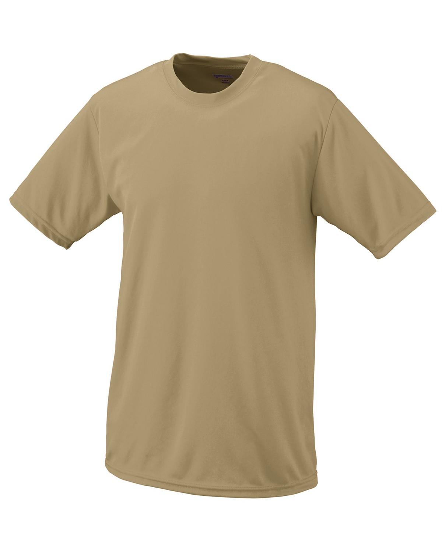 790 Augusta Sportswear VEGAS GOLD