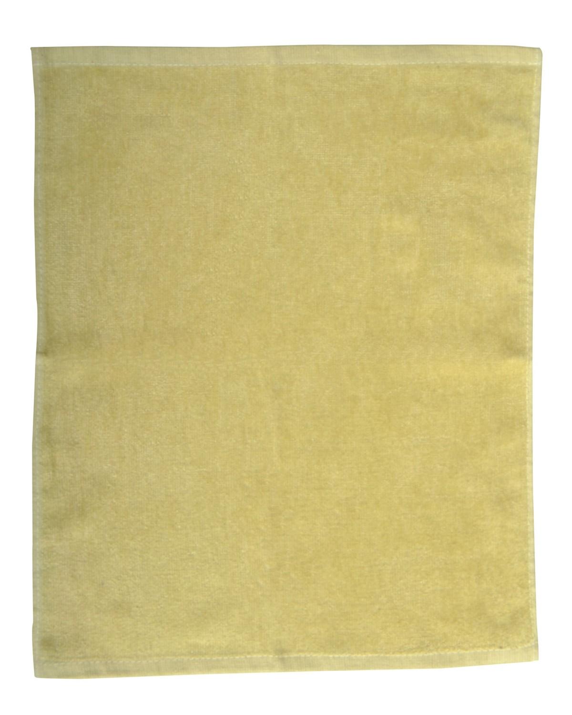 TRU18 Pro Towels VEGAS GOLD