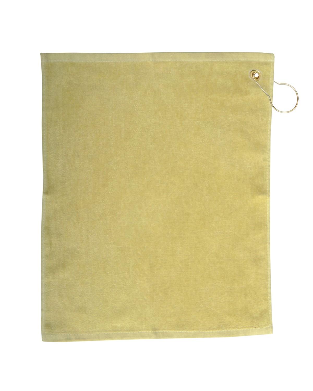 TRU18CG Pro Towels VEGAS GOLD