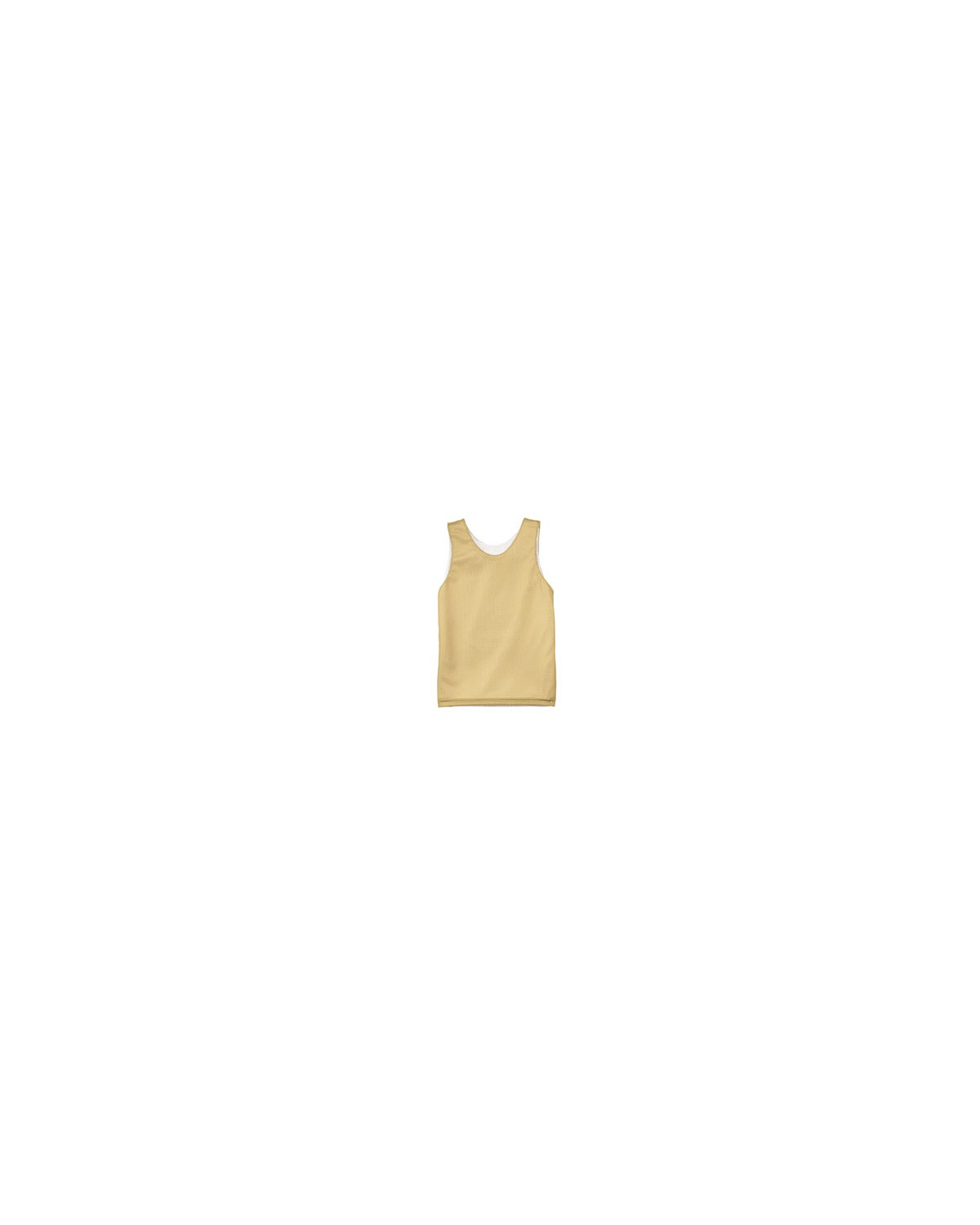 N2206 A4 Apparel VEGAS GOLD/WHT