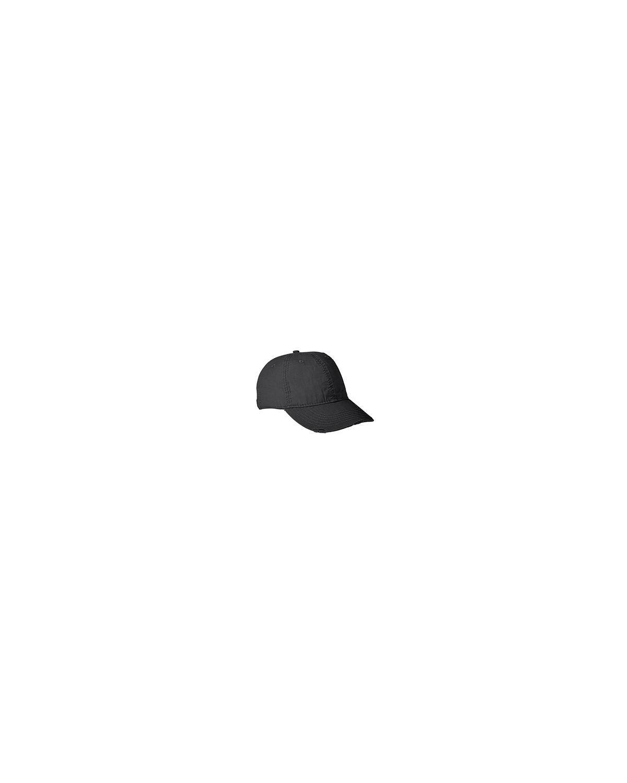 IM101 Adams BLACK