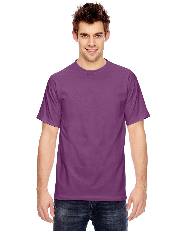 C1717 Comfort Colors VINEYARD