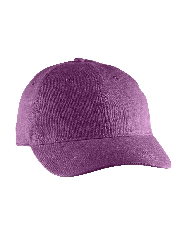 104 Comfort Colors VINEYARD