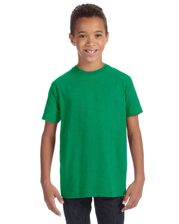 6105 LAT VINTAGE GREEN