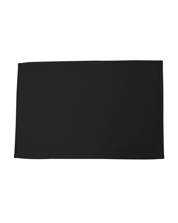 OAD1118 OAD BLACK