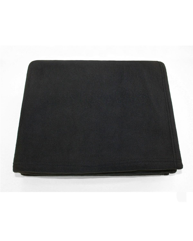 PRF5060 Pro Towels BLACK