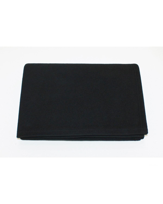 SPT5060 Pro Towels BLACK