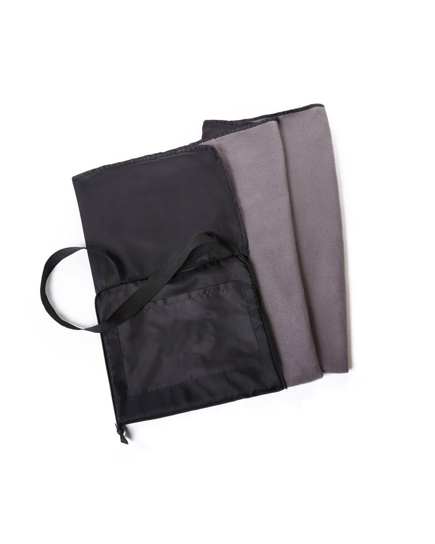 STD5160 Pro Towels BLACK