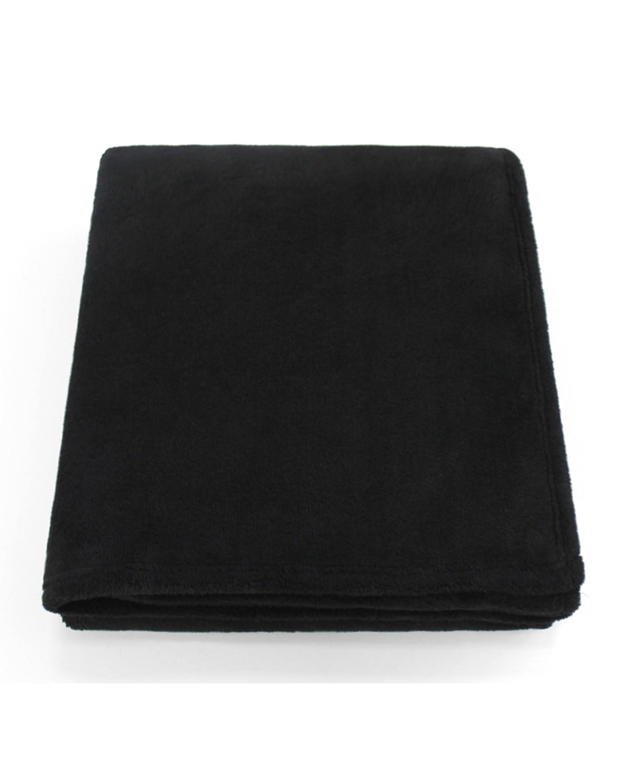 STV5060 Pro Towels BLACK