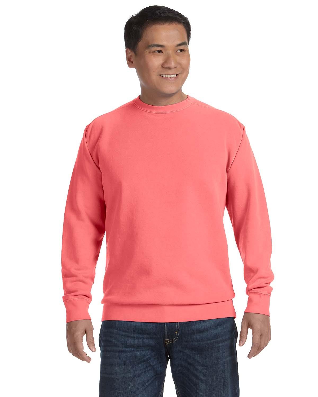 1566 Comfort Colors WATERMELON