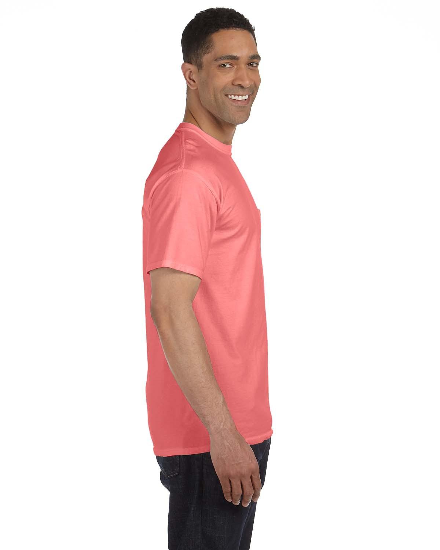 6030CC Comfort Colors WATERMELON