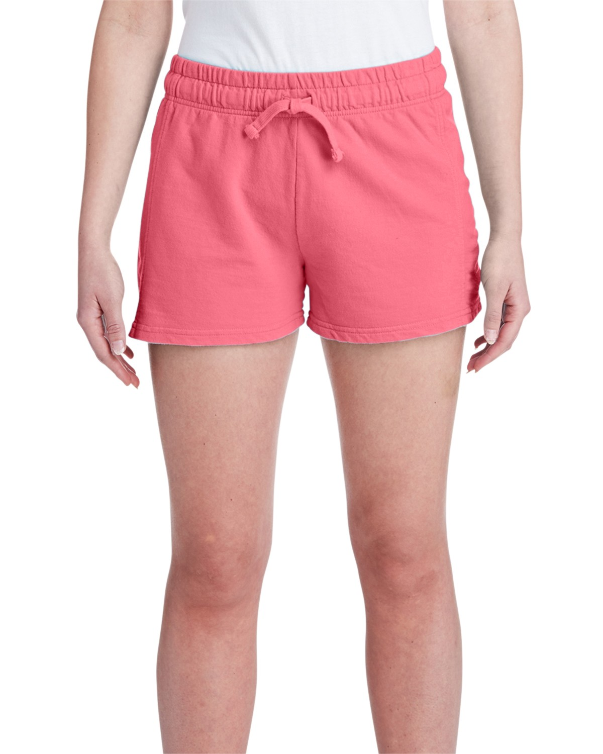 1537L Comfort Colors WATERMELON