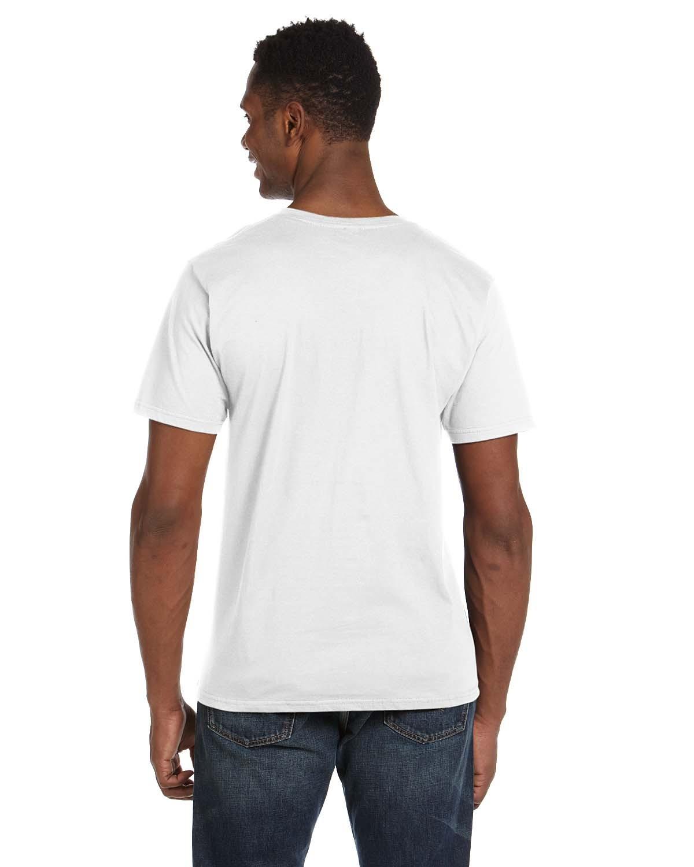 982 Anvil WHITE