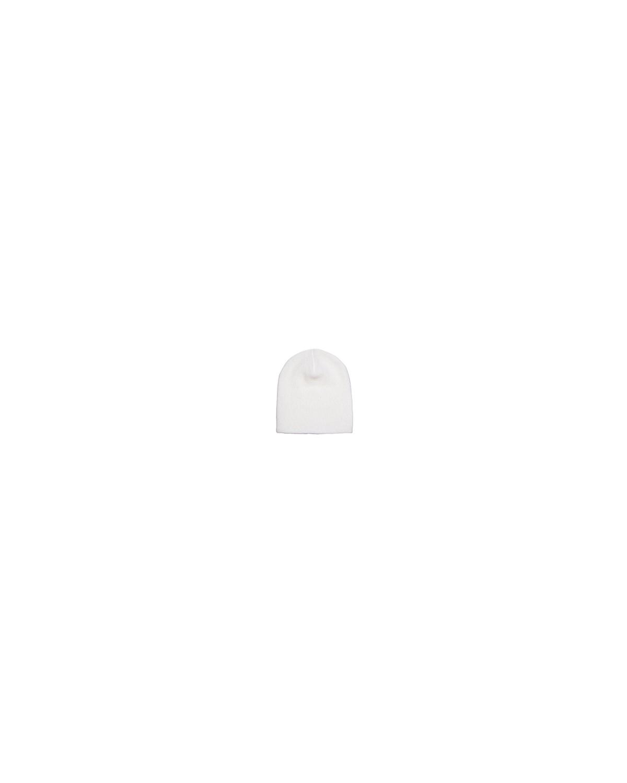 1500 Yupoong WHITE