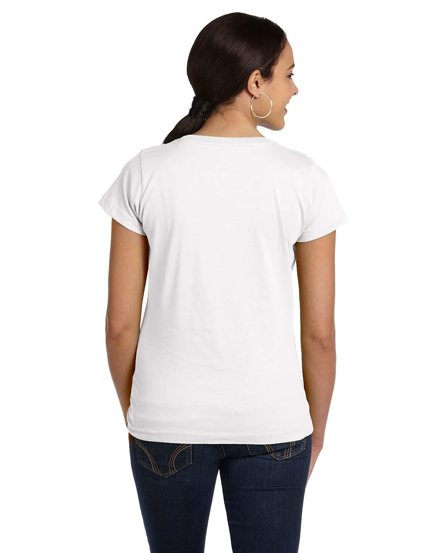 3516 LAT WHITE