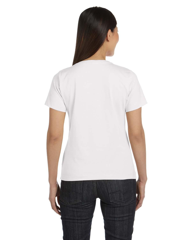 3580 LAT WHITE