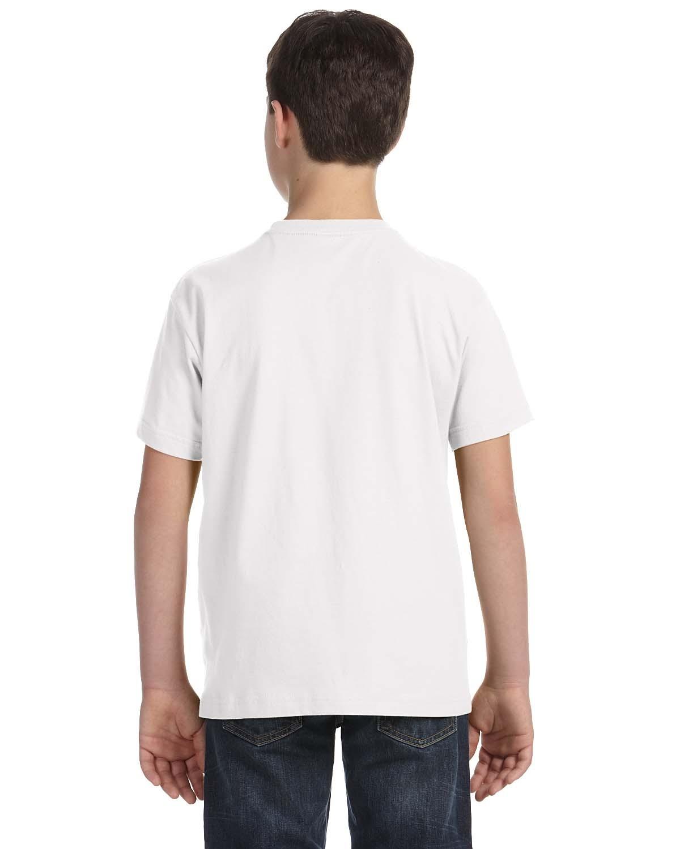 6101 LAT WHITE