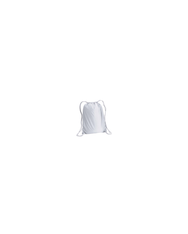 8881 Liberty Bags WHITE