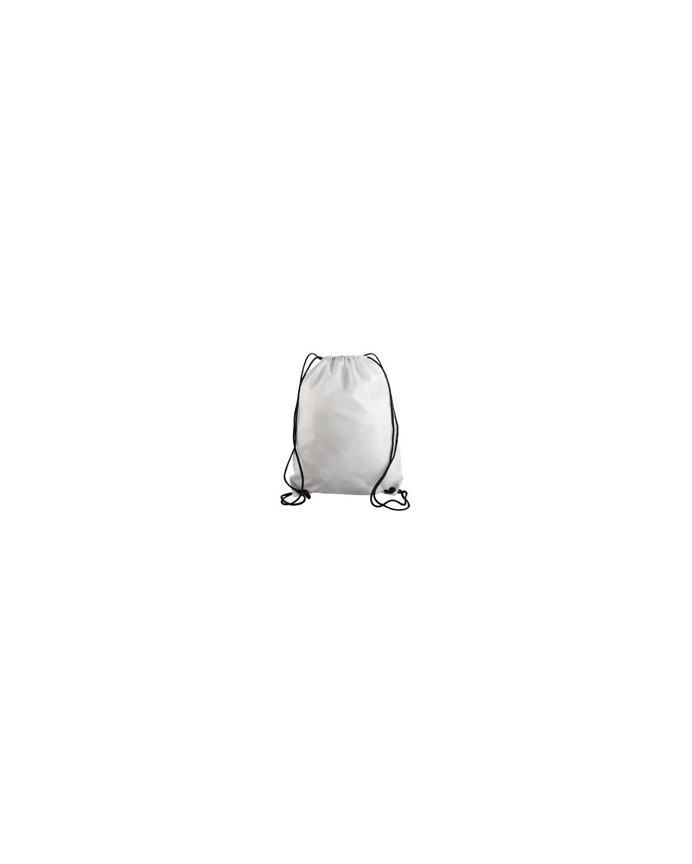8886 Liberty Bags WHITE