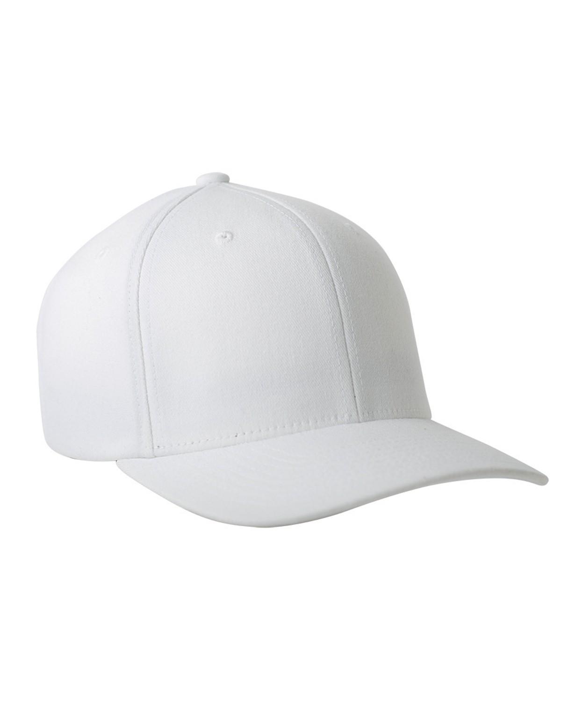 110C Flexfit WHITE