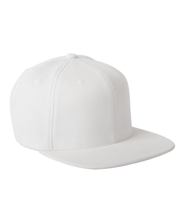 110F Flexfit WHITE