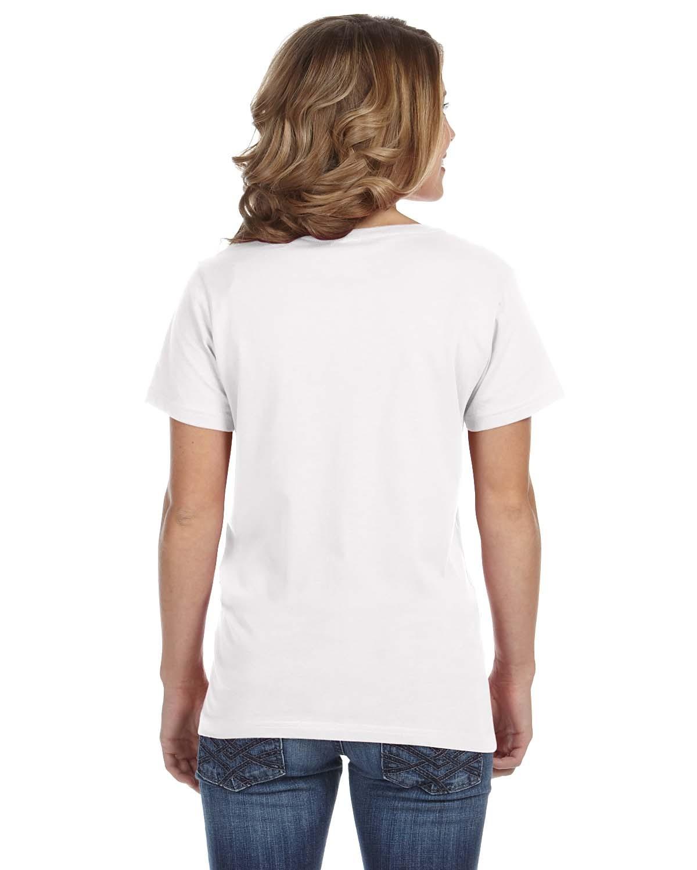 392A Anvil WHITE