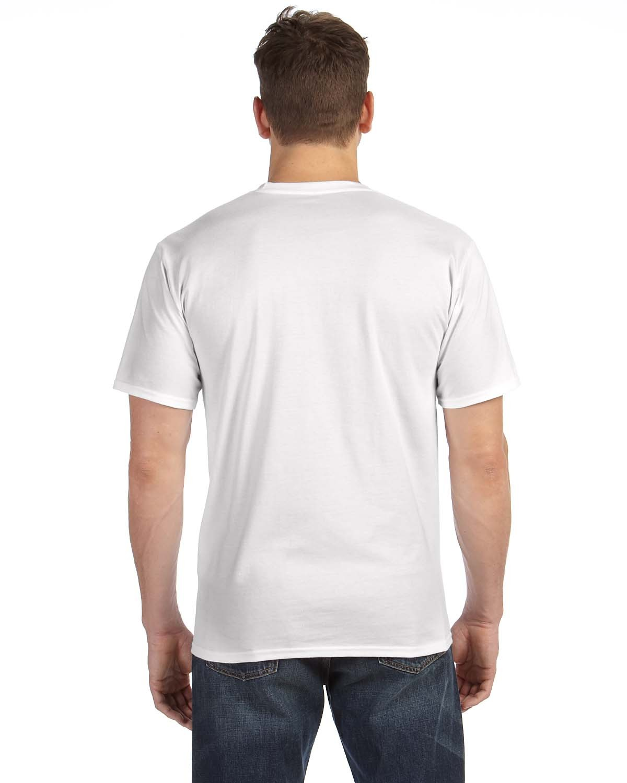783AN Anvil WHITE