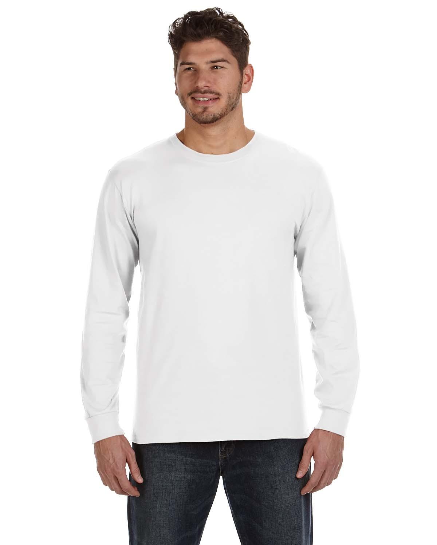 784AN Anvil WHITE