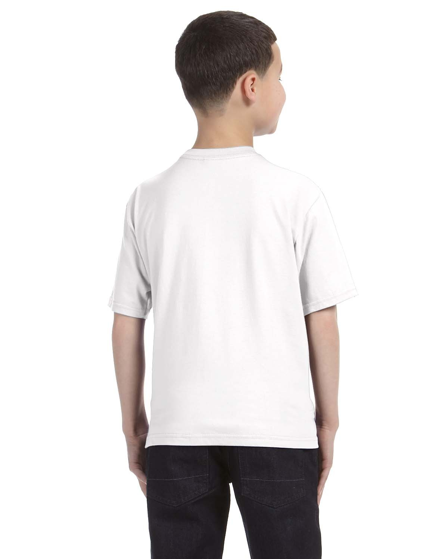 990B Anvil WHITE