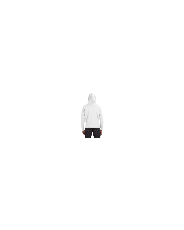 JA8830 J America WHITE