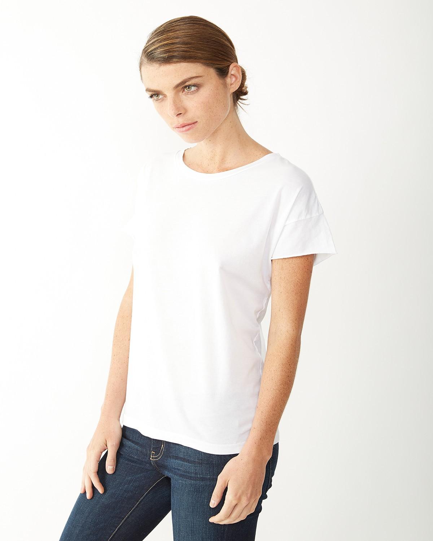 04134C1 Alternative WHITE