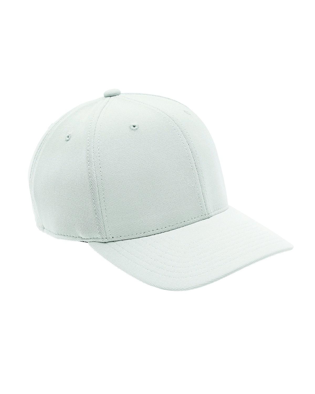 ATB100 Flexfit WHITE