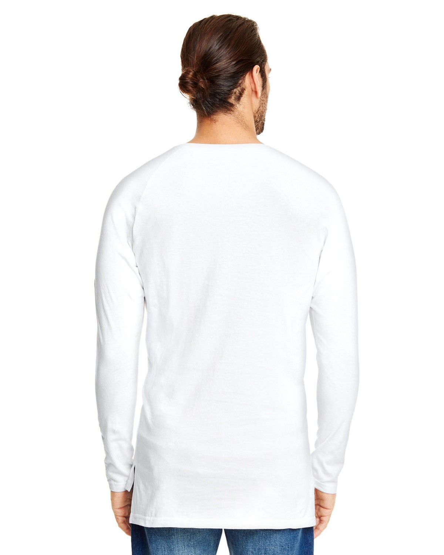 5628 Anvil WHITE