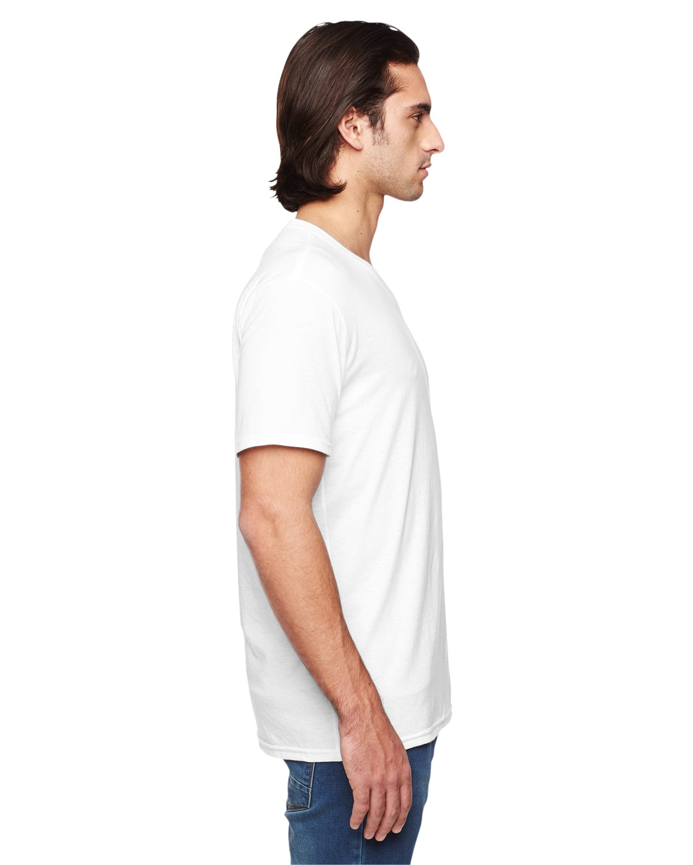 6752 Anvil WHITE