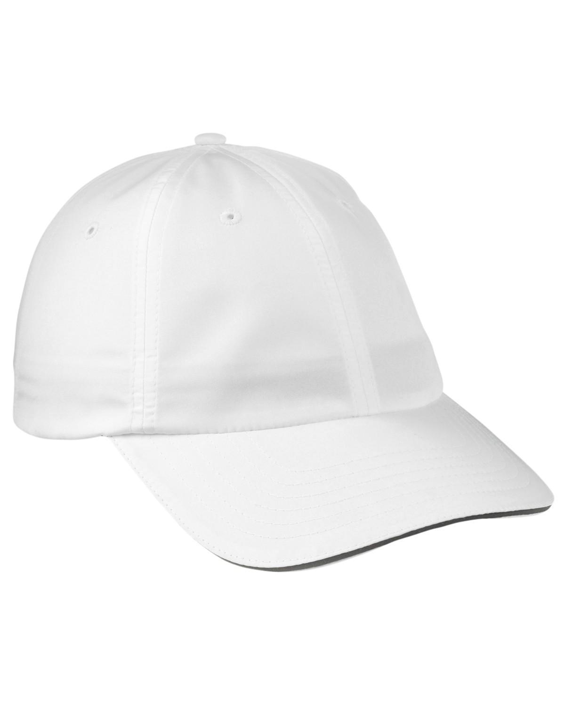 CE001 Core 365 WHITE