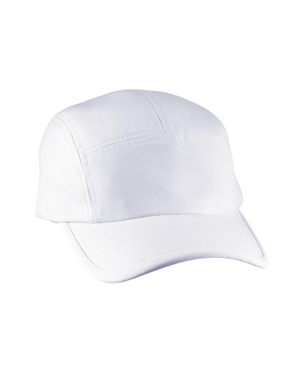 BA603 Big Accessories WHITE