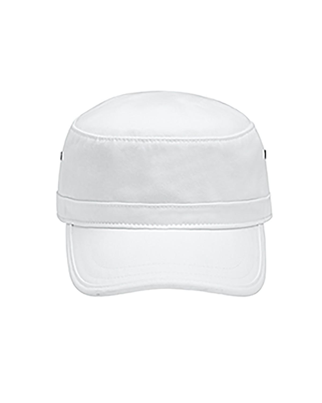 106 Comfort Colors WHITE