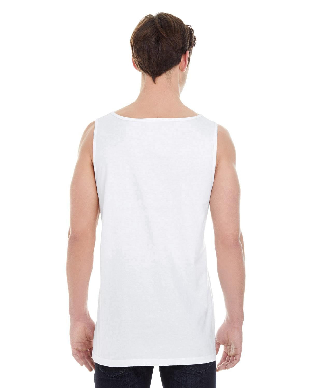 9330 Comfort Colors WHITE