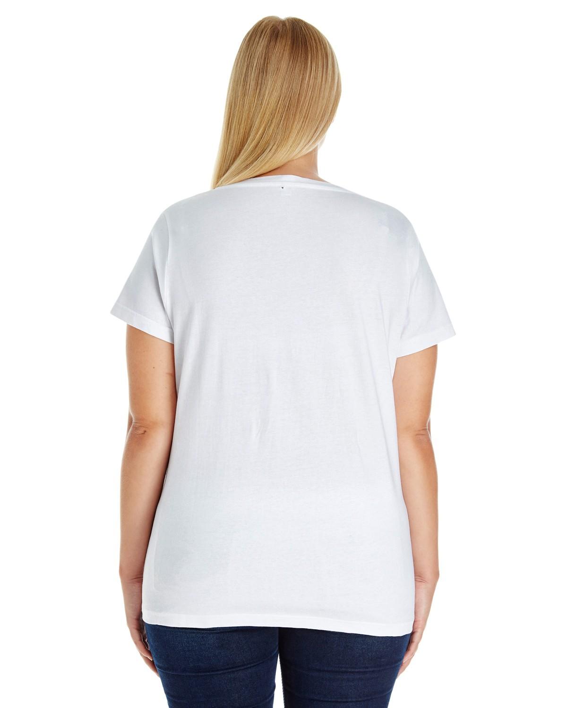 3804 LAT WHITE