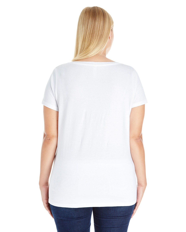 3807 LAT WHITE