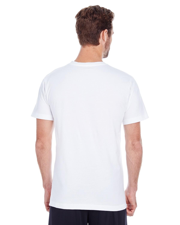 6980 LAT WHITE
