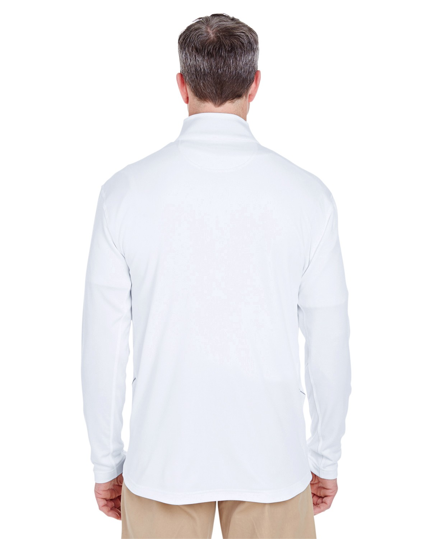 8230 UltraClub WHITE