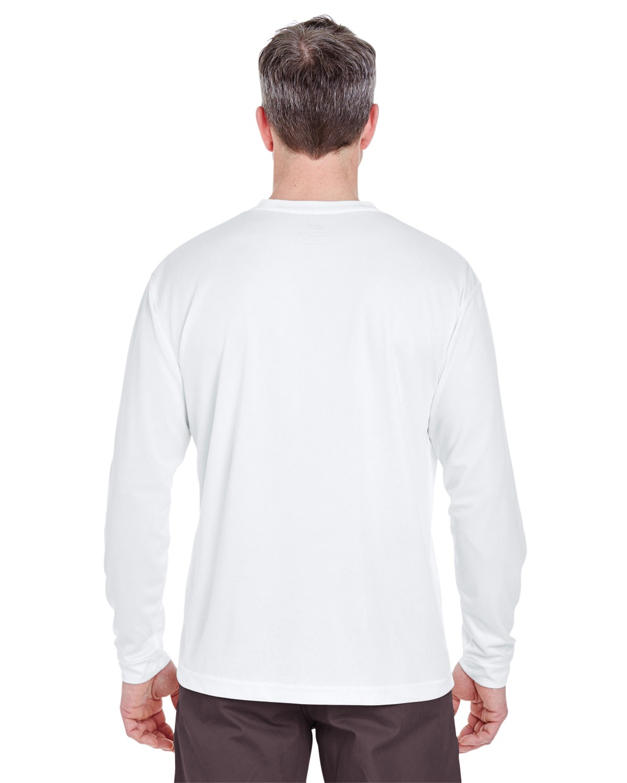 8401 UltraClub WHITE