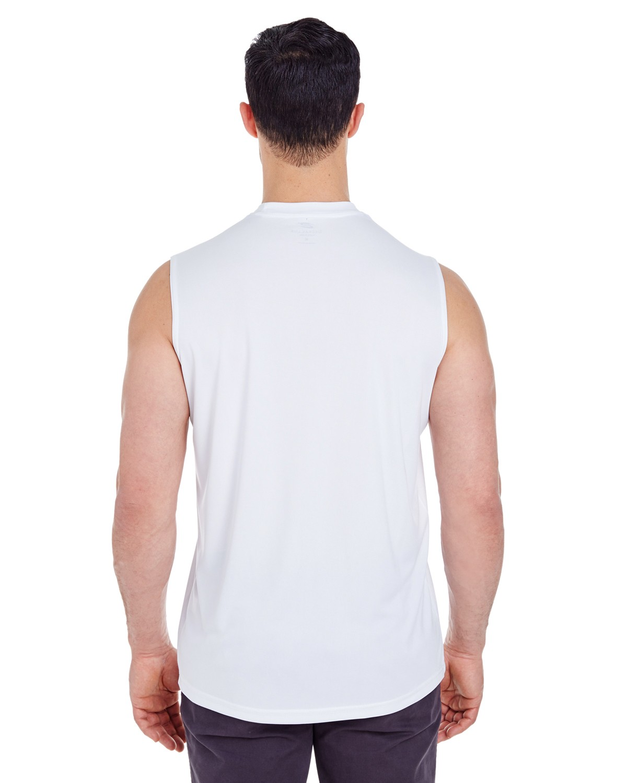 8419 UltraClub WHITE