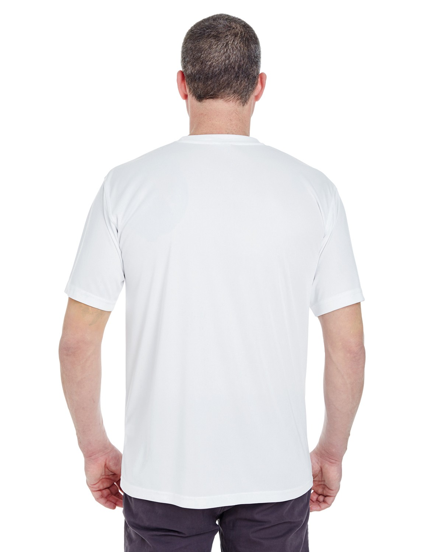 8620 UltraClub WHITE