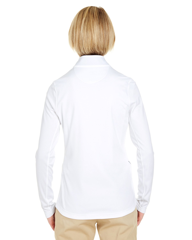8230L UltraClub WHITE