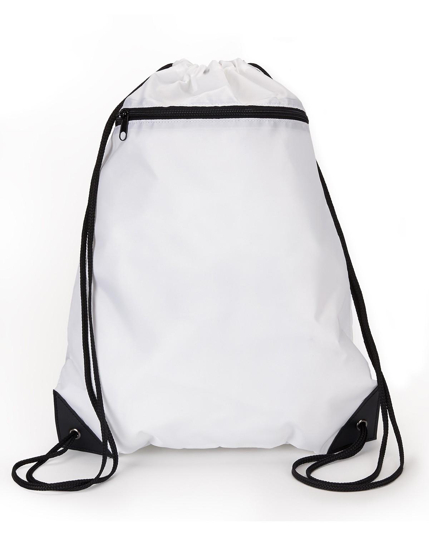 8888 Liberty Bags WHITE