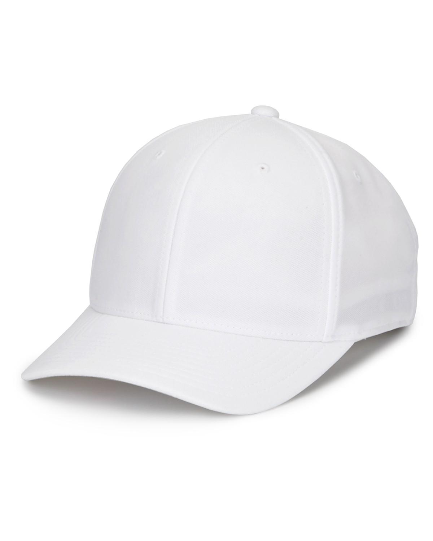 110P Flexfit WHITE