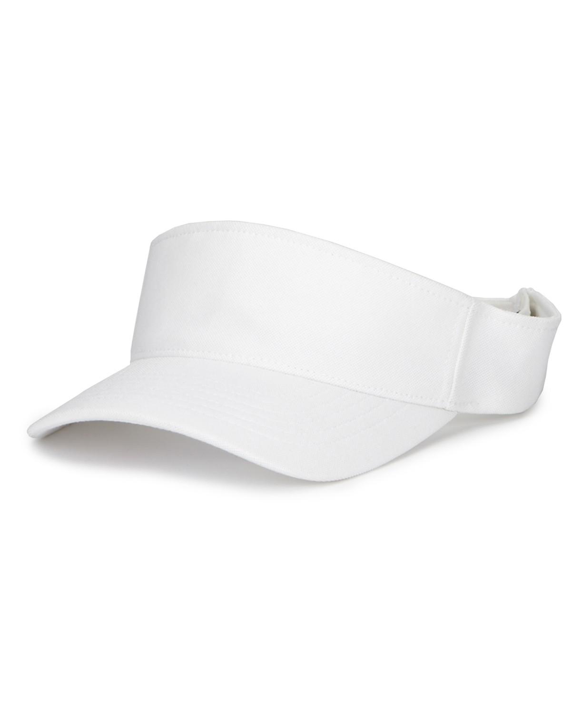 Y8110 Flexfit WHITE